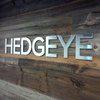 Hedgeye Risk Management
