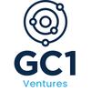 GC1 Ventures