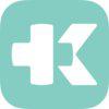 KRY (company)