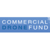 Commercial Drone Fund