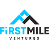 FirstMile Ventures