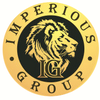 Imperious Group (IG VC)