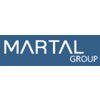 Martal Group