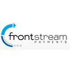 Front Stream Payments