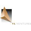 TL Ventures