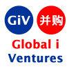 Global i Ventures