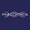 Macomics Ltd