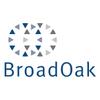 BroadOak Capital Partners