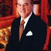 Henry R Kravis