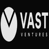 Vast Ventures