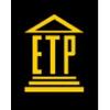 Edelson Technology Ventures