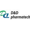 D&D Pharmatech