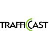 TrafficCast