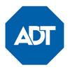 ADT Inc