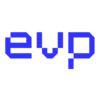 EVP (company)