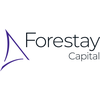 Forestay Capital