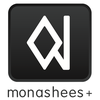 Monashees