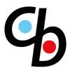 Chimera Bioengineering