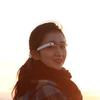 Jing Xue