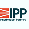 InnerProduct Partners