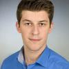 Michael Strobl (entrepreneur)