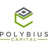 Polybius Capital