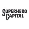 Superhero Capital
