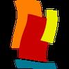 Cantera (software)