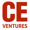 CE Ventures
