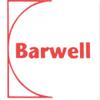 Barwell PLC