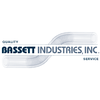 Bassett Industries, Inc.