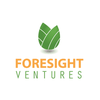 Foresight Ventures