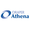 Draper Athena