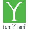 iamYiam