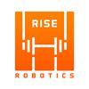 Rise Robotics (prev. Urban Hero)