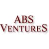 ABS Ventures