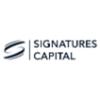 Signatures Capital