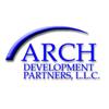 Arch Development Partners