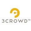 3Crowd Technologies
