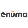 Enuma (company)