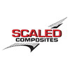 Scaled Composites