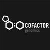 Cofactor Genomics