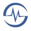 MedScience Ventures