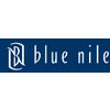 Blue Nile (company)