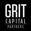 Grit Capital Partners