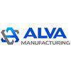 Alva Manufacturing