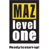 MAZ level one