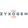 Zyxogen