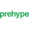 Prehype (company)