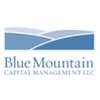 Blue Mountain Capital Management